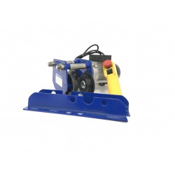 Electric trolley BST P  0,5T