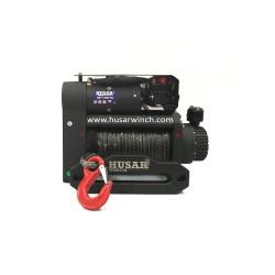 BST S 12000 LBS Twin Motor...