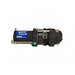 BST S 4500 Lbs Syntetické lano