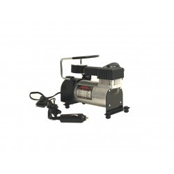 Kompressor BST 100 PSI