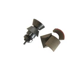 Hamulec BST S 14000 - 18000lbs