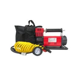 Compressor BST 150 PSI