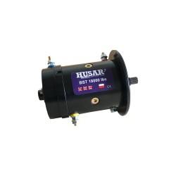 Windenmotor BST s 18000Lb