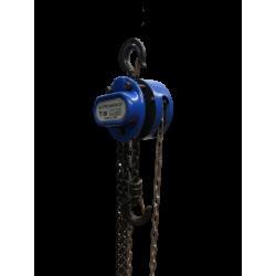 Wyciągarka łańcuchowa S 1T5M