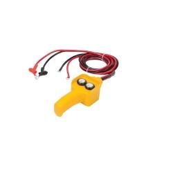Wire remote control 2000Lbs- Y