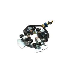 Motor De Arranque Caja...