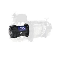 Silnik BST S 22000Lb 24V