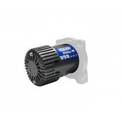 Windenmotor BST 8500lb