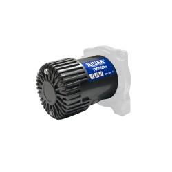 Windenmotor BST 10000lb