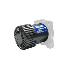 Windenmotor BST 12000-13000Lb